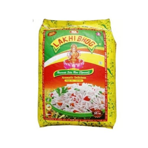 Sela Rice